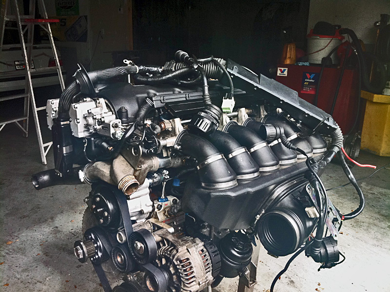 s50b32 engine needs work rh bimmerforums com BMW Headlight Wiring Diagram E9 BMW Wiring Diagrams