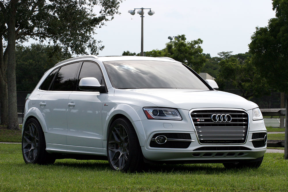 The Official Q5 Sq5 Wheel Thread Post Your Setup Page 4